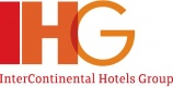 Intercontinentals Hotels Group